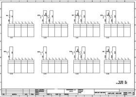 Progettazione schemi elettrici KNX
